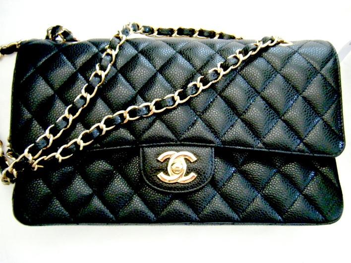 Chanel 2 55 Purse Best Image Ccdbb