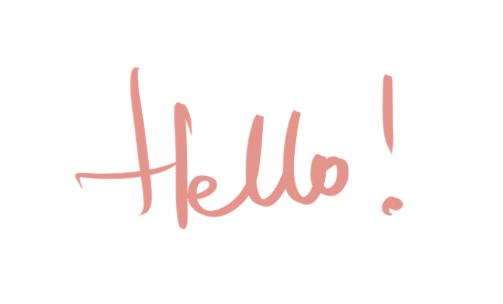 Hello4