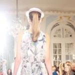 Bic Soleil's 'Just Live' Campaign: London Fashion Week Report (September 2011)