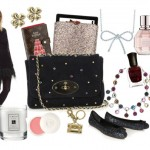 The Westfield Village Blog: Christmas Wishlist (December 2011)