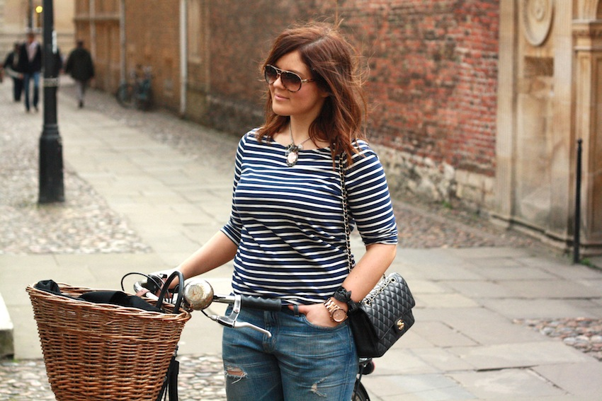 http://agirlastyle.com/wp-content/uploads/2012/07/A-Girl-A-Style_-Bike-4.jpg