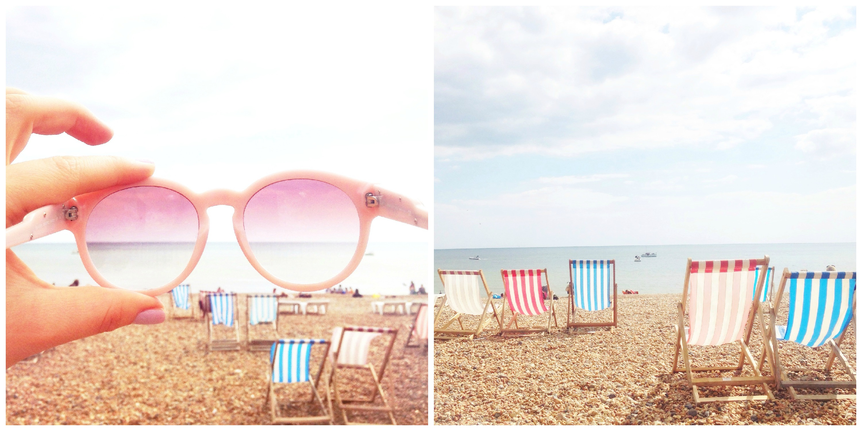 brighton girls You searched for: brighton girls etsy is the home to thousands of handmade, vintage, and one-of-a-kind products and gifts related to your search no matter what you're looking for or where.