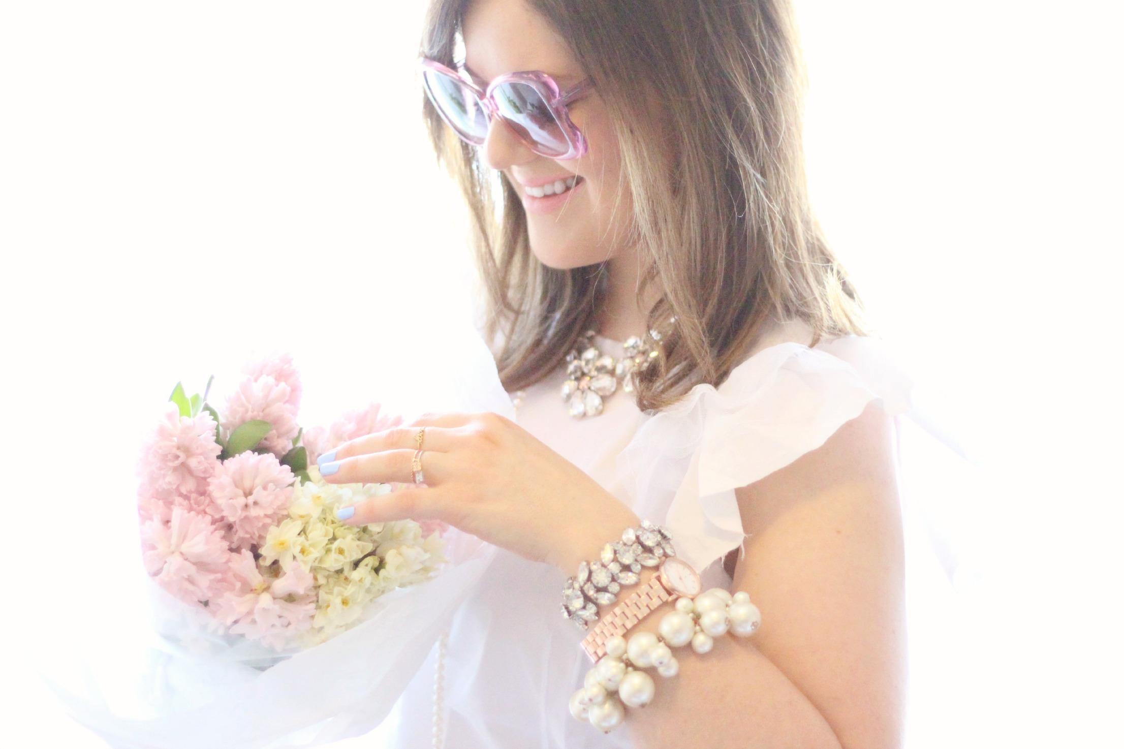 A Girl, A Style _ Spring Forward 3