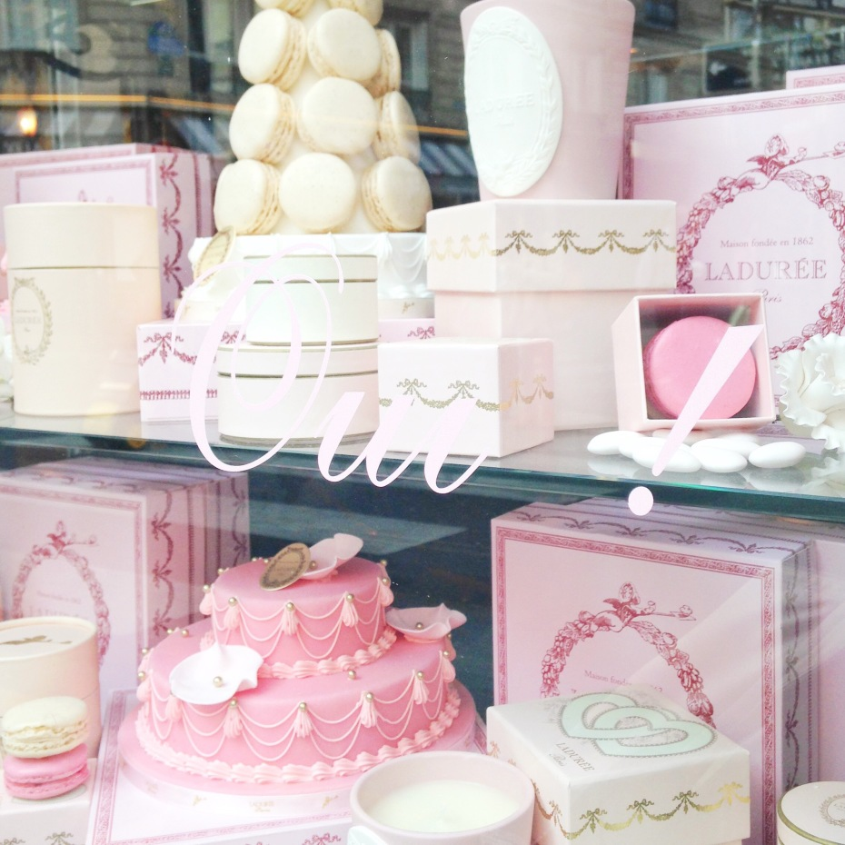 A Girl, A Style _ Laduree Paris.jpg