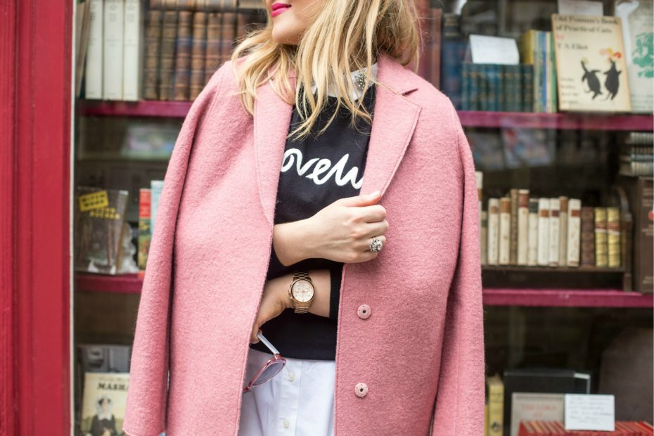 a-girl-a-style-_-boden-pink-coat