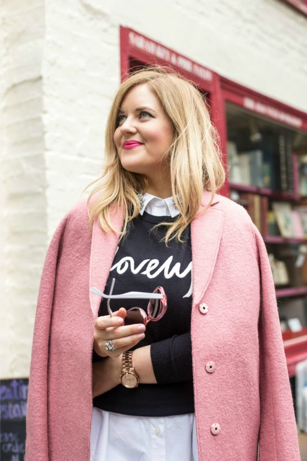 a-girl-a-style-_-boden-pink-sally-coat