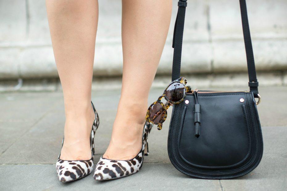 a-girl-a-style-_-boden-saddle-bag