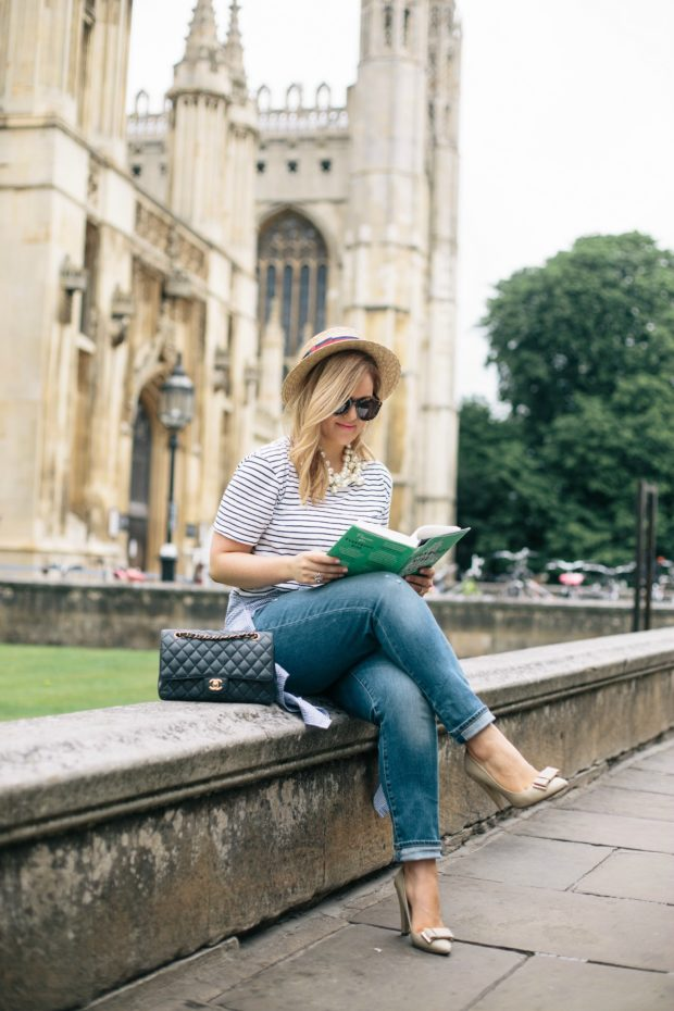 a-girl-a-style-_-kings-college-cambridge