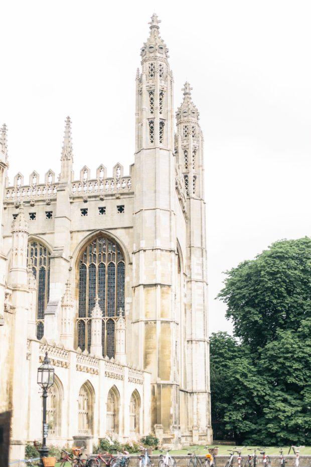 a-girl-a-style-_-kings-college-chapel-cambridge