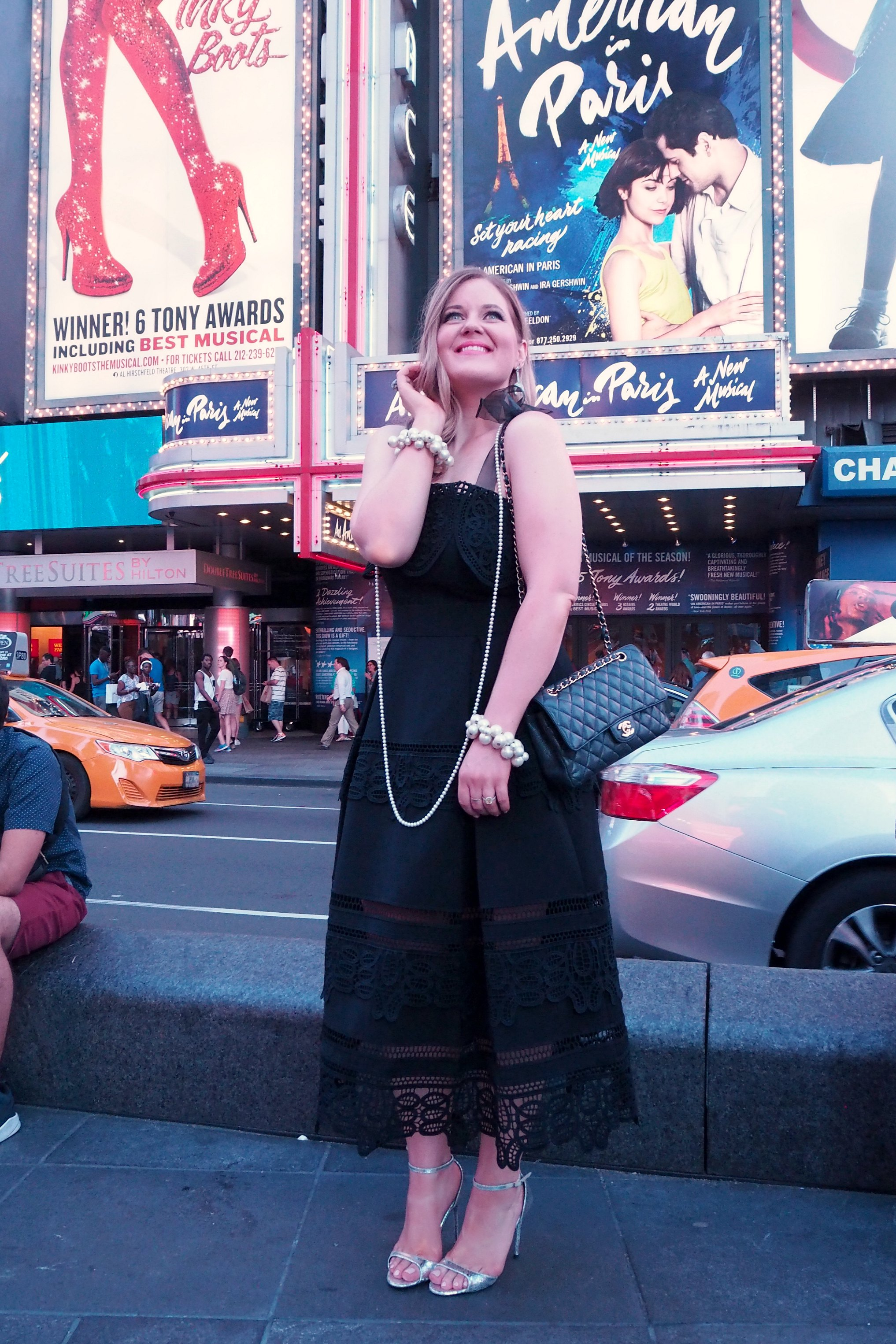 By Invitation: A Night in New York with Michael Bublé