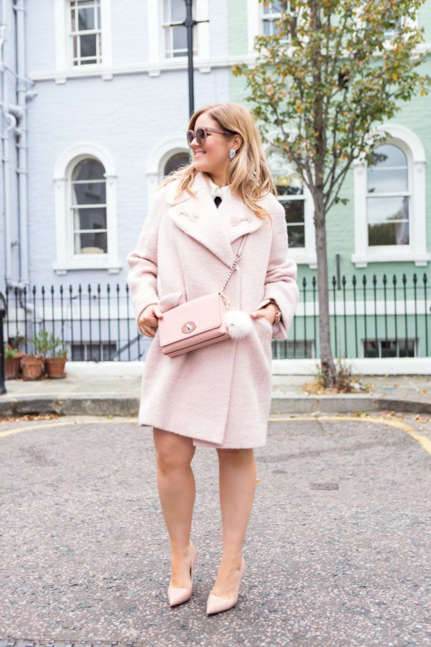 a-girl-a-style-_-the-pink-coat-2