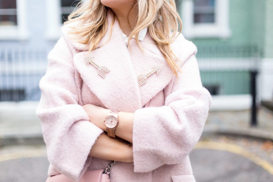 a-girl-a-style-_-the-pink-coat-3